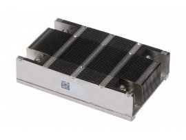 Dell Heatsink R730xd